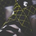 nike_air_raid_neon_sneaker_politics4_1024x1024