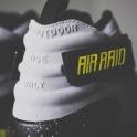 nike_air_raid_neon_sneaker_politics5_1024x1024