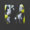 nike_air_raid_neon_sneaker_politics6_1024x1024