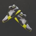 nike_air_raid_neon_sneaker_politics7_1024x1024