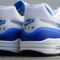 nike-sportswear-air-max-1-hyperfuse-nrg-og2