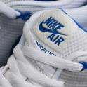 nike-sportswear-air-max-1-hyperfuse-nrg-og4