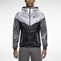 nike-tech-windrunner-mens-jacket-585109_100_a_prem