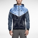 nike-tech-windrunner-mens-jacket-585109_412_a_prem