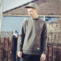 norse-projects-fallwinter-2013-collection-06