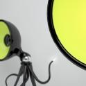 octopussy-lamp2
