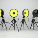 octopussy-lamp4_0