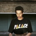 the-rig-out-palace-skateboards-2013-fallwinter-editorial-9