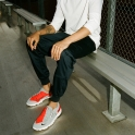 publish-brand-legacy-jogger-pants-04