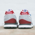 reebok_gl_6000_red_white_grey_blue_sneaker_politics_4_1024x1024