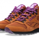 footpatrol-reebok-classic-leather-mid-on-the-rocks-another-look-01