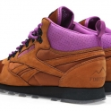 footpatrol-reebok-classic-leather-mid-on-the-rocks-another-look-02