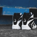 reebok-shaqnosis-feature-sneaker-boutique-2