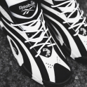 reebok-shaqnosis-feature-sneaker-boutique-4