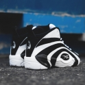 reebok-shaqnosis-feature-sneaker-boutique-5