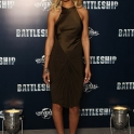 rihanna-battleship-photo-call-2