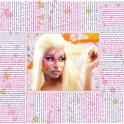 pink-friday-roman-reloaded-production-credits