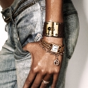 img-rose-gold-watch-4_112031321208