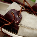 ronnie-fieg-for-sebago-summer-2012-mohican-02