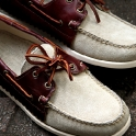 ronnie-fieg-for-sebago-summer-2012-mohican-05