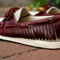 ronnie-fieg-for-sebago-summer-2012-mohican-06