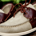 ronnie-fieg-for-sebago-summer-2012-mohican-08