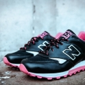 staple-x-new-balance-x-size-577-black-pigeon-01