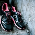 staple-x-new-balance-x-size-577-black-pigeon-02