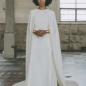 233e1e3200000578-0-stunning_solange_looked_incredibly_in_a_long_caped_gown_by_humbe-21_1416246184820