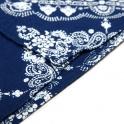 sophnet-bandana-shirt-5