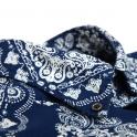sophnet-bandana-shirt-6