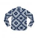 sophnet-bandana-shirt-7