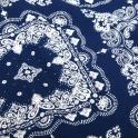 sophnet-bandana-shirt-8