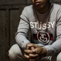 stussy-2013-fallwinter-editorial-5