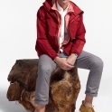 stussy-deluxe-2012-spring-lookbook-ft-alex-quotbabyquot-turnbull-2