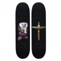 chapman-brothers-for-supreme-skateboard-decks-2012-01