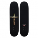chapman-brothers-for-supreme-skateboard-decks-2012-03