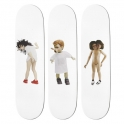 chapman-brothers-for-supreme-skateboard-decks-2012-04