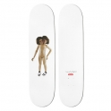 chapman-brothers-for-supreme-skateboard-decks-2012-05