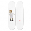 chapman-brothers-for-supreme-skateboard-decks-2012-06