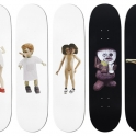 chapman-brothers-for-supreme-skateboard-decks-2012-08