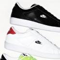 supreme-nike-tennis-classic-pack-1-630x420
