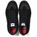 supreme-vans-era-sk8-hi-fall-winter-2013-collection-02
