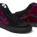 supreme-vans-era-sk8-hi-fall-winter-2013-collection-04
