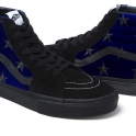 supreme-vans-era-sk8-hi-fall-winter-2013-collection-05