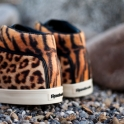 reebok-t-raww-feature-sneaker-boutique-4