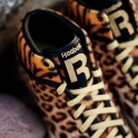 reebok-t-raww-feature-sneaker-boutique-5