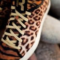 reebok-t-raww-feature-sneaker-boutique-6