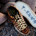 reebok-t-raww-feature-sneaker-boutique-7