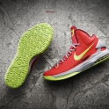 2012-kevin-durant-unveils-the-nike-kd-v-1-620x409
